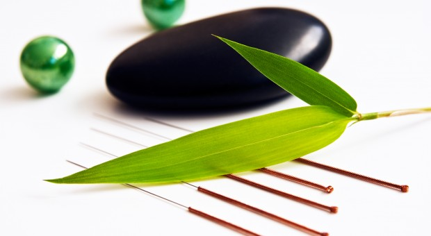 Acupuncture for fertility, acupuncture for infertility
