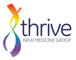 Thrive: New Medicine Group